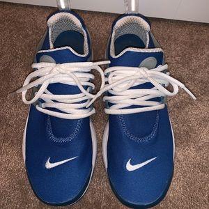 Women's Nike Prestos